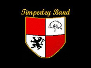 Timpereley
