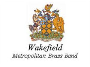 Wakefield Metropolitan