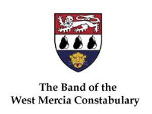 West Mercia