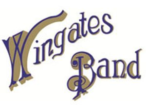 Wingates