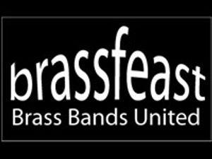 Brassfeast