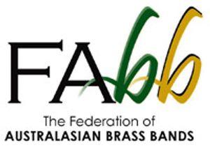 Federation of Australasian Brass Bands