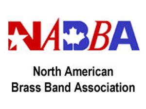 nabba logo