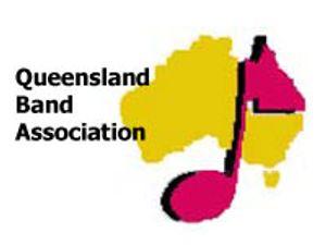 Queensland Band Association