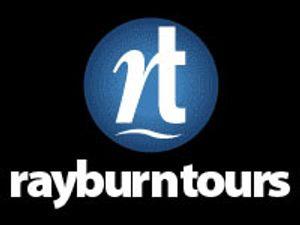 Rayburn Tours
