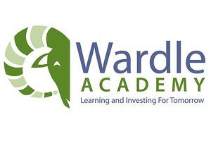 wardle academy
