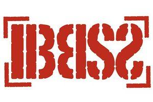 ibbss