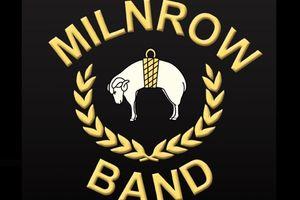Milnrow