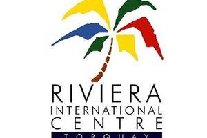 Riviera Centre