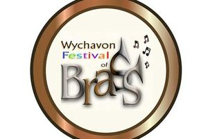 Wychavon Festival of Brass