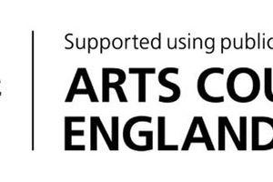 Grants for Arts
