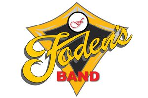 Fodens