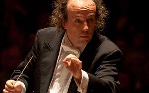 Ivan Meylemans