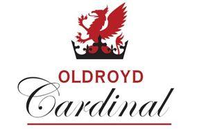 Oldroyd Cardinal