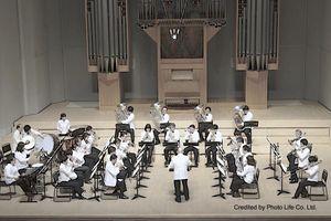 Tokyo Brass Concord