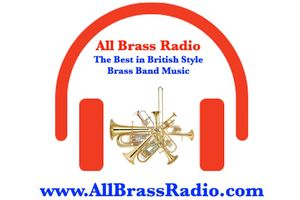 All Brass Radio