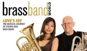 Brass Band World
