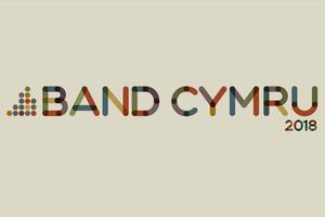 Band Cymru