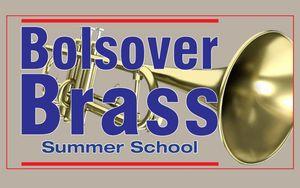 Bolsover  Summer School