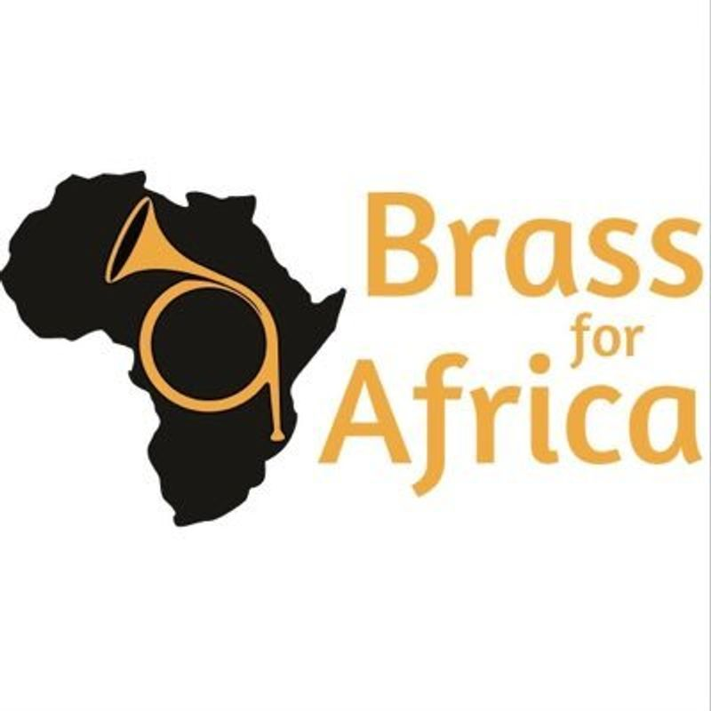 Brass for Africa Blog: No 2: Comments on Culture