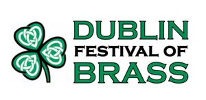 Dublin Festival of Brass