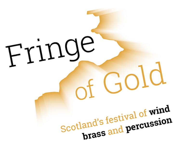 Fringe of Gold