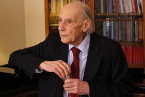 Jospeh Horovitz
