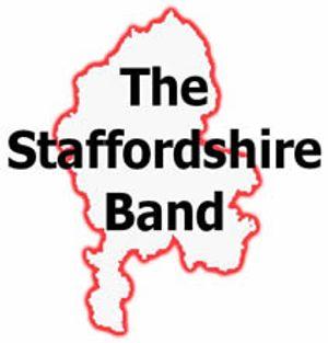 Staffs Band