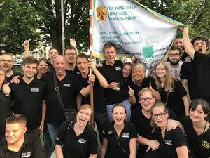 Brass Band Willebroek