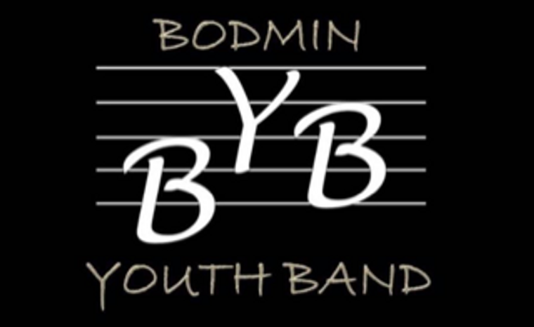 Bodmin Youth Band