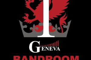 Geneva Group