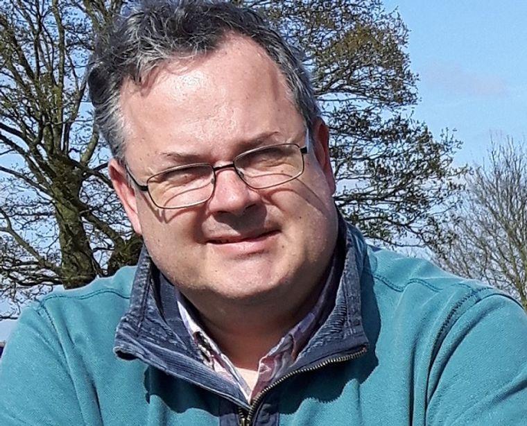 Phillip Littlemore