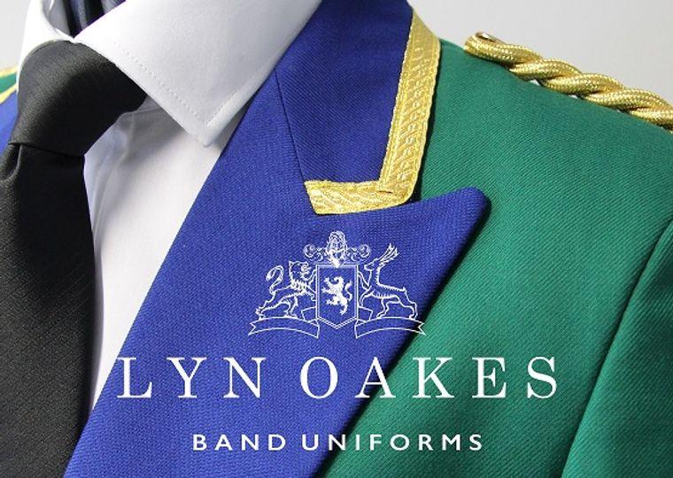 Lyn Oakes