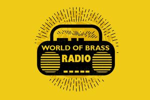 wORLD OF bRSASS RADIO