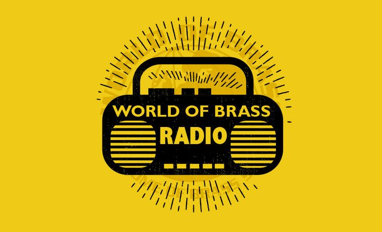 wORLD POF bRASS