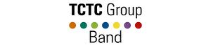 tctc band