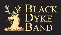 Black Dyke Bandlogo