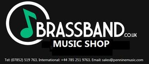 BB MUSIC SHOP