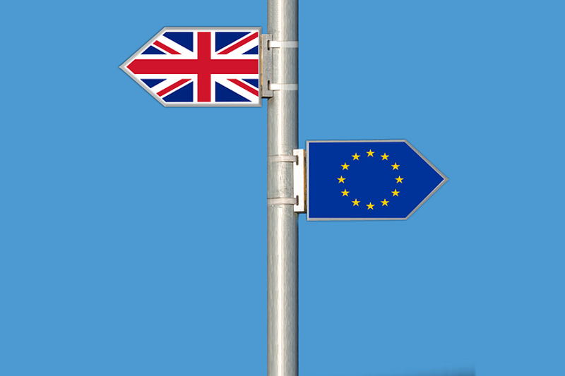 Banding's Article 50 dilemma: Can EBBA stop further Euro Brexit decisions being made?