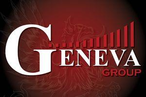 Geneva Group