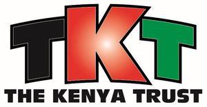 Kenya Trust