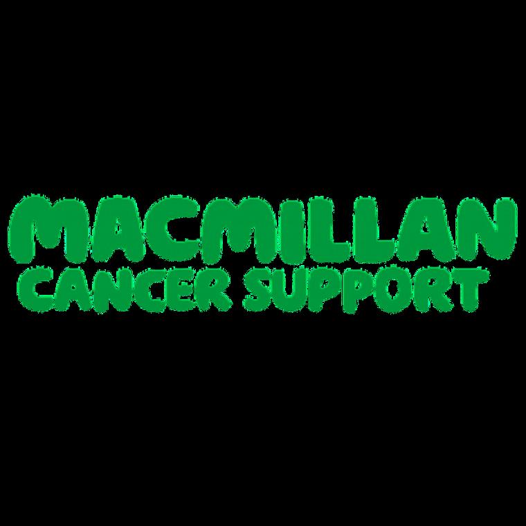 Macmaiilan