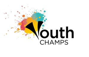National Youth Championships