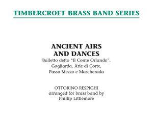 Timbercroft