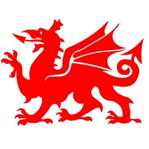 Welsh League