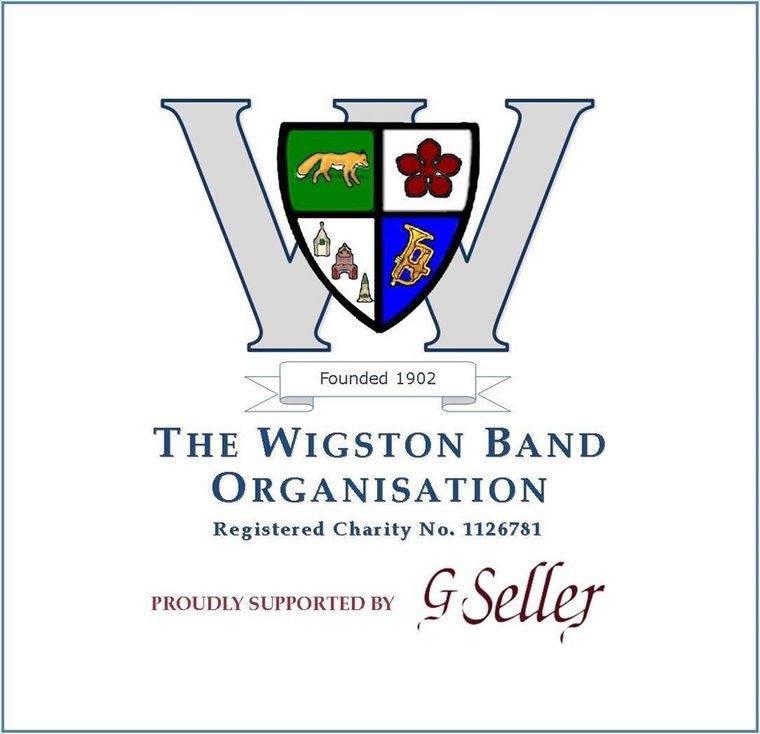 Wigston