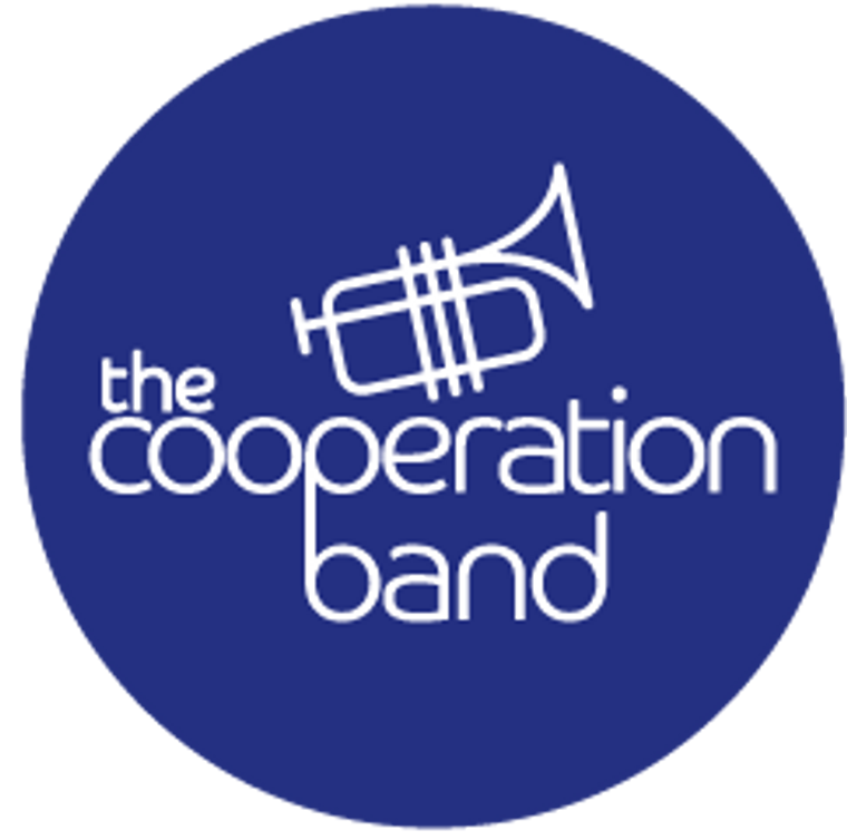 coop band