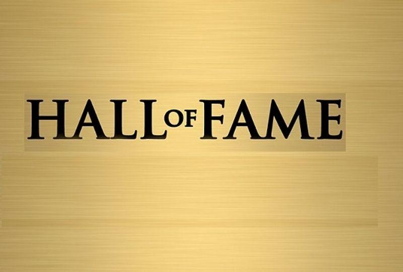 4BR Hall of Fame: No1: Jack Atherton