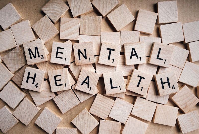 Brass on the Mind: Mental Health in the Bandroom