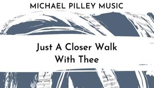 Pilley
